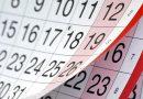График переноса рабочих дней в 2020 году утвержден в Беларуси