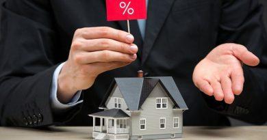 Уплата налога на недвижимость организациями по объектам, арендованным у физических лиц