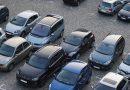 В России с 2020 года ожидается резкое подорожание автомобилей