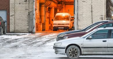 В Беларуси отменяют талоны к водительским правам и сертификаты о техосмотре