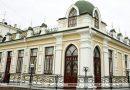 Репертуар Полесского драмтеатра на апрель