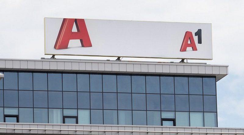 А1 запустил тариф «Без Лимита» — безлимитный трафик и 500 минут во все сети за 24,9 рубля