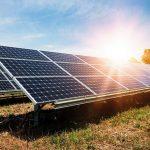 В Пинске построят солнечную электростанцию