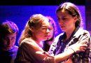 Полесский драмтеатр начнет юбилейный сезон в день освобождения Пинска