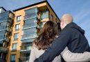 Рынок жилья в Пинске — итоги 2 квартала 2020 года