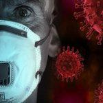 У перенесших коронавирус, антитела исчезают