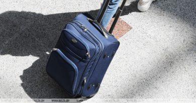Пинск и Вроцлав свяжет автобусный маршрут