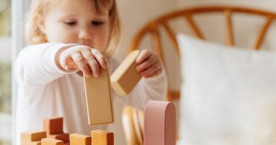 Как влияет детский сад на развитие детей? Выводы большого исследования