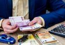 Вопросы о порядке исчисления и уплаты транспортного налога организациями
