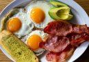 7 сочетаний продуктов, которые могут навредить
