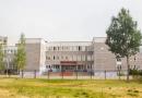 Что будут делать военруки в школах